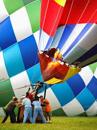 New Jersey travel pass images Travel how to see balloon fest from new lens jpg