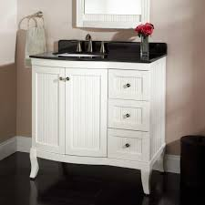 Rustic Bathroom Cabinets Vanities - rustic bathroom vanities tags slim wall mount vanity solid
