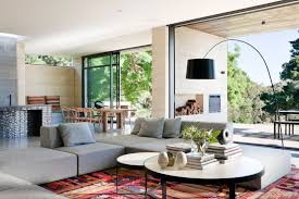 19 incredible living rooms by top interior designers