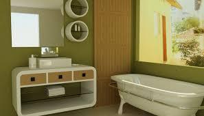 Light Green Bathroom Ideas Green Bathroom Design Pale Green Australianwild Org