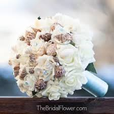 the bridal flower get quote florists 20 kimball ave south