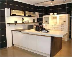 cuisine blanc laqu ikea meuble de cuisine ikea blanc best meubles de cuisine meuble cuisine