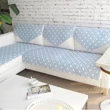 Cover Leather Sofa Sofa Covers