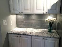 kitchen backsplash panels kitchen backsplash panels bloomingcactus me