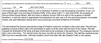 Sample Ses Resume by Cheetos Hidden In Groin Trick Doesn U0027t Fool Store Clerk Sfgate