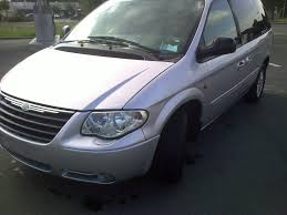 left hand drive chrysler voyager n 7980