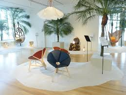 Home Design Fair Miami What The Fashion World Is Buzzing About At Art Basel Miami Beach
