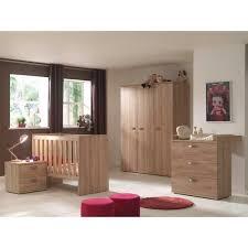 chambre b b avec lit volutif chambre complète bébé chambre bébé complète avec un lit évoluti
