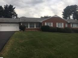 waynesboro va real estate homes for sale in waynesboro va