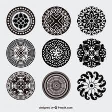 eps vectors photos and psd files free download