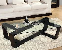 Pictures Of Coffee Tables In Living Rooms Contemporary Living Room Tables Contemporary Living Room Tables