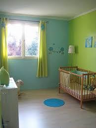 quelle couleur de peinture pour une chambre d adulte chambre idée de peinture pour chambre idée de peinture