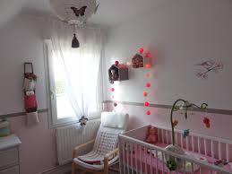 peinture chambre bébé chambre bebe peinture cgrio