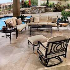 Patio Table Accessories Chestnut Hill Philadelphia Pa Patio Furniture Accessories