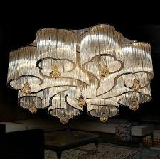 Upside Down Crystal Chandelier 194 Best Crystal Chandeliers Images On Pinterest Crystal
