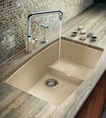 Best  Blanco Sinks Ideas On Pinterest Blanco Kitchen Sinks - Blanco kitchen sinks