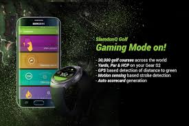 mobitee premium apk slamdunq golf apk version 1 6 6 apk plus
