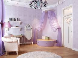 Themed Bedrooms For Girls Vintage Themed Bedroom Photo 16 Beautiful Pictures Of Design