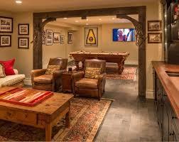 best 25 rustic basement ideas on pinterest rustic bars