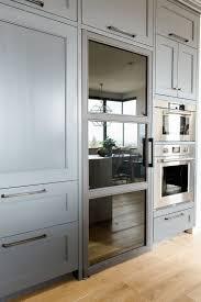 promontory project great room kitchen u2014 studio mcgee