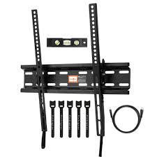 telescoping tv wall mount full moution tv mounts oem fix mounts hdmi peregear