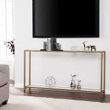 Wall Console Table Wall Mounted Console Table Wayfair