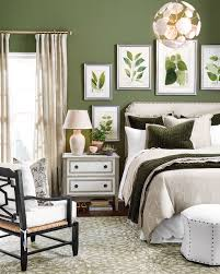 2017 Bedroom Paint Colors August U2013 October 2017 Paint Colors How To Decorate