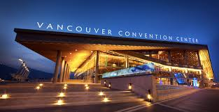 vancouver convention bureau toastmasters 2017 international convention district 14