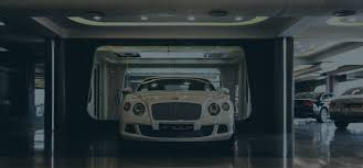 bentley bangalore our showroom big boy toyz