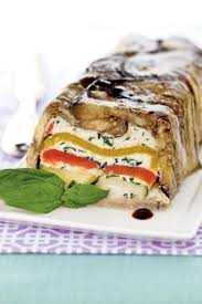 46 best terrines images on pinterest terrine recipes chicken