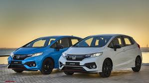 honda jazz official review page 148 team bhp