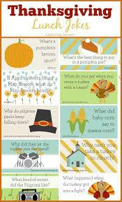 thanksgiving jokes thanksgiving jokes everyone will enjoy