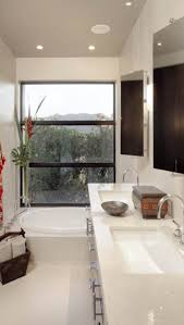 enchanting 20 small modern bathrooms design decoration of best 10