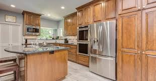 do you need a special cabinet for an apron sink specialized custom cabinets from trifection