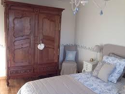 chambre d hote a bourges chambres d hôtes les coeurs bleus chambres bourges centre berry