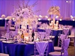 Winter Wonderland Wedding Theme Decorations - winter wonderland themed wedding ideas home design ideas