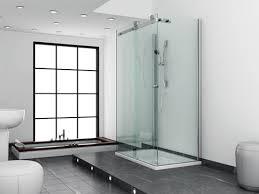 shower enclosures nevins glass