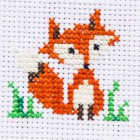 cross stitch lessons tes teach