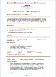 Marketing Assistant Job Description For Resume Short Essay On God Particle Homework Kills Trees T Shirt