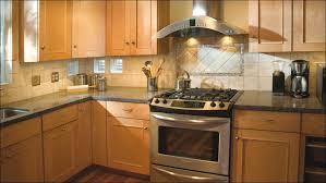 Kitchen  Wood Cabinets Office Cabinets Oak Hardwood Flooring - Shaker kitchen cabinet plans