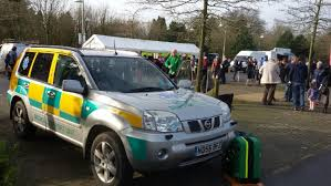 event medics sirius business services