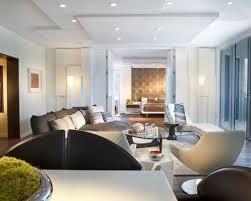 Interior Design Pics Living Room by Pop Ceiling Houzz