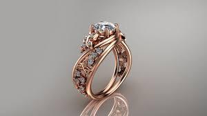 alternative engagement rings free rings alternatives for engagement rings