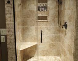 shower frameless bathtub shower doors unique frameless tub