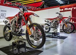 mini motocross racing pirelli new scorpion mx 32 80 100 12 mini dirt bike mid soft rear