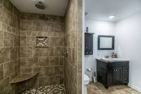 the suites rock hill farm each suite is fully designed with antique furnishings spa like bathroom with it s very own rain shower and a kitchenette