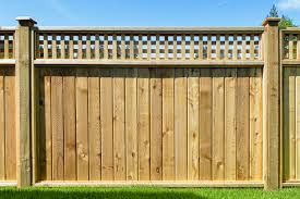 jones fencing calgary quotation request