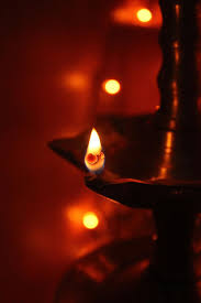 77 best diwali images on pinterest incredible india diwali