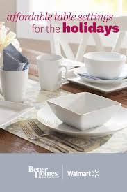 66 best for the home images on pinterest at walmart cup of