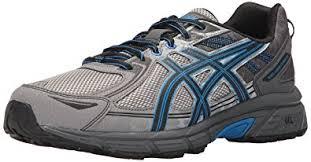 running shoes amazon com asics s gel venture 6 running shoes running